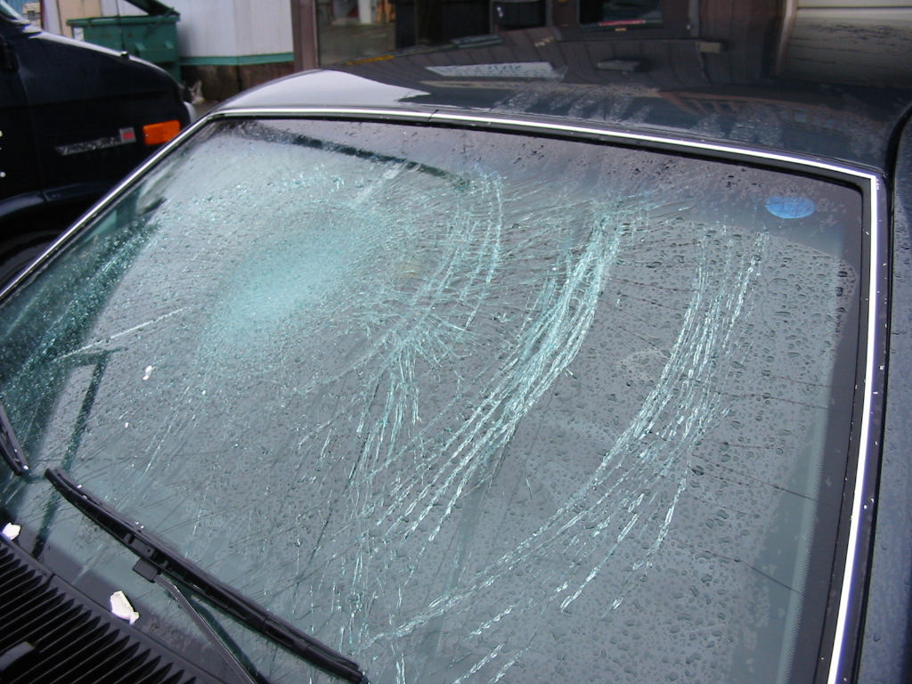 Glass-Windshield-Repair